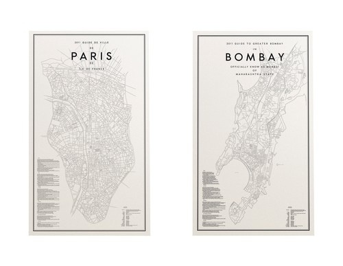 Tavla Paris Karta Karta 2020