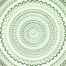20121029-075549.jpg