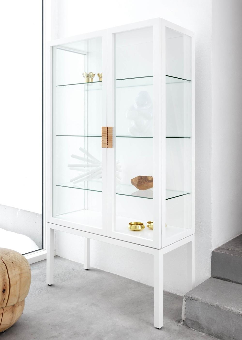 Medicine Cabinet Ikea