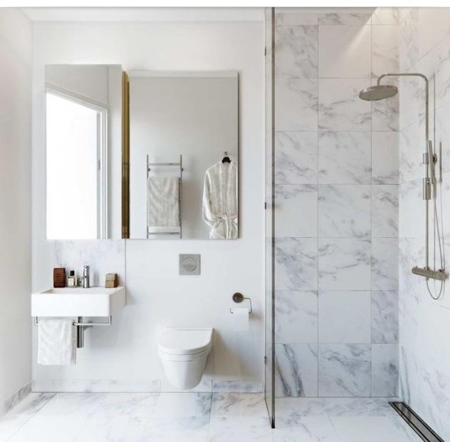 Badrum badrum kalksten : marmor badrum | lifeinbromma's Blog