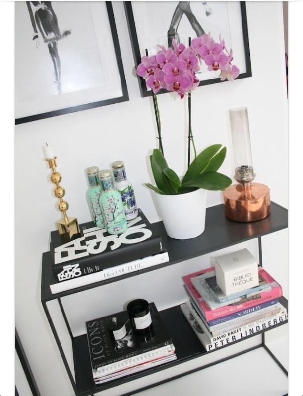 avlastningsbord lifeinbromma's Blog